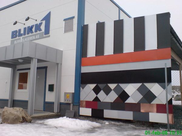 Blikk1_043
