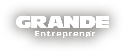 Grande Entreprenør AS
