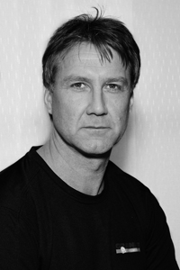Knut Jarle Hembre, Grande Entreprenør AS