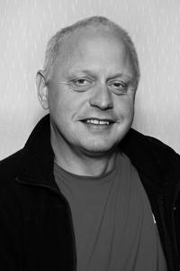 Roger Helgesen, Grande Entreprenør AS