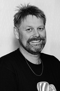 Stein Erik Fiskum, Grande Entreprenør AS