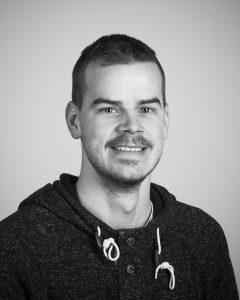 Erik Hynne